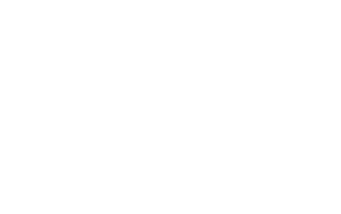 Harrington's Organic Lawn Care logo